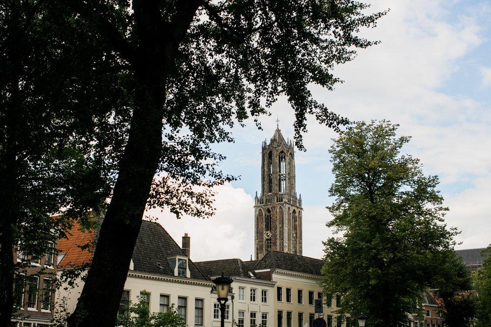 20170901_Amsterdam_001.jpg