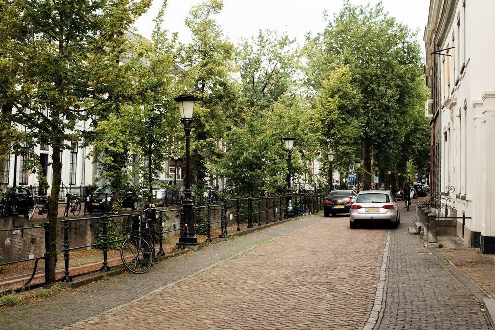 20170901_Amsterdam_002.jpg