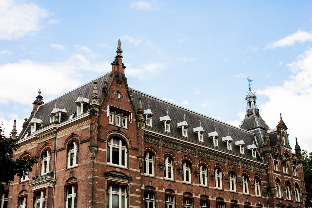 20170901_Amsterdam_004.jpg