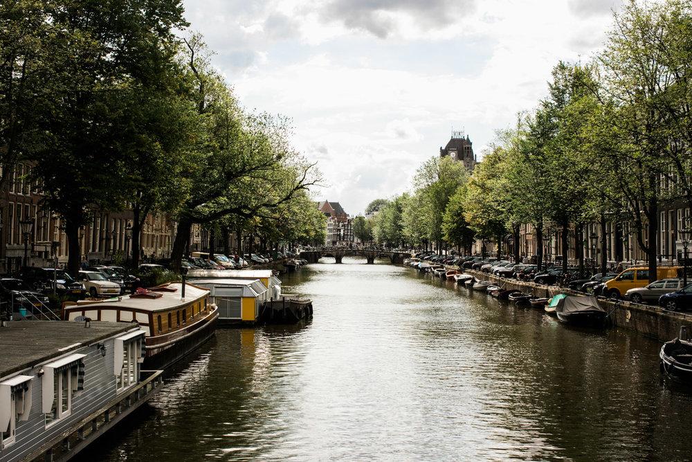 20170901_Amsterdam_006.jpg