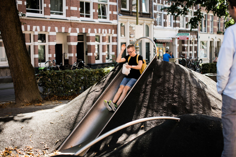 20170901_Amsterdam_008.jpg