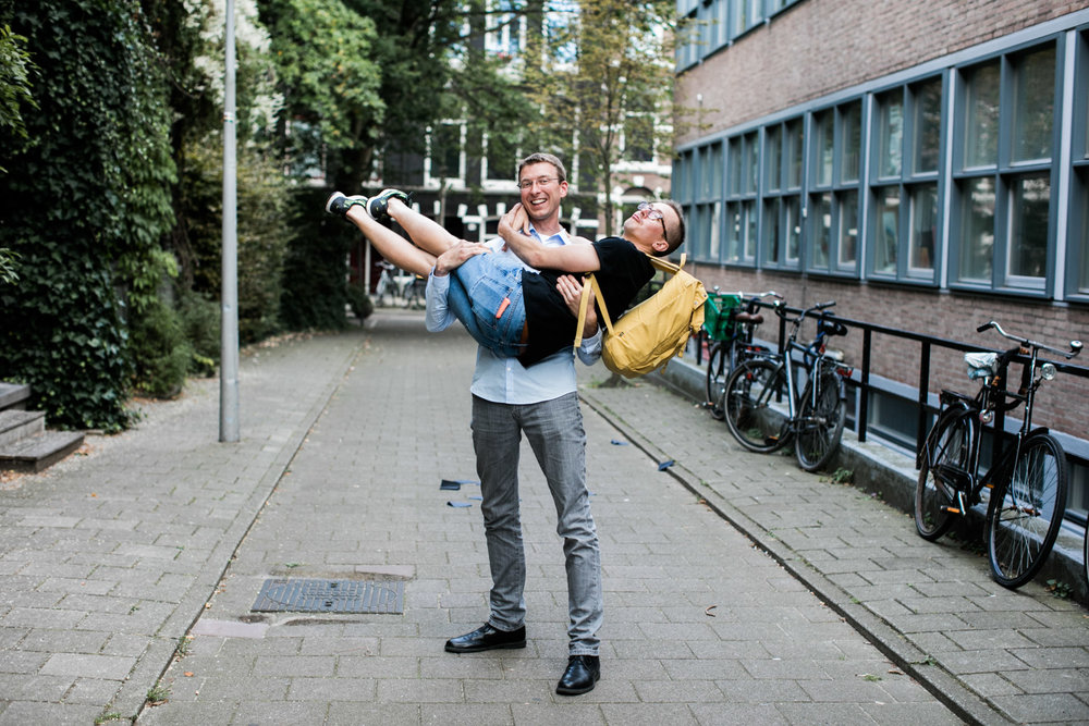 20170901_Amsterdam_010.jpg