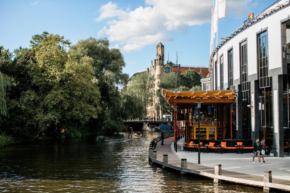 20170901_Amsterdam_017.jpg
