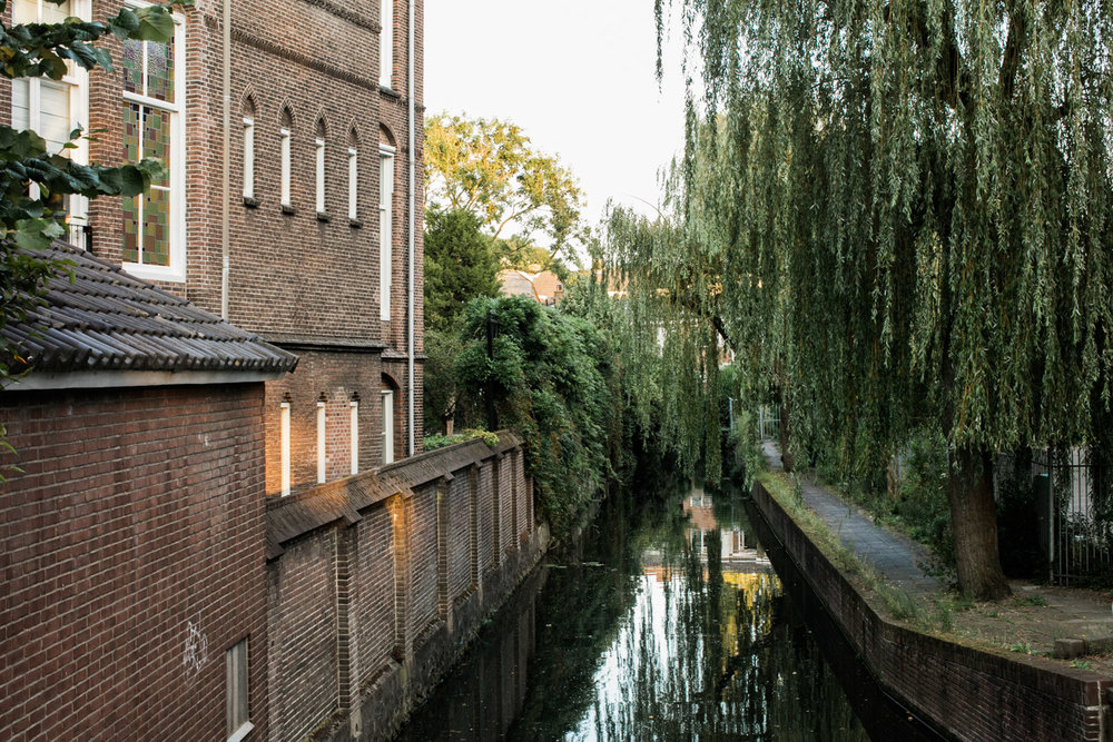 20170901_Amsterdam_020.jpg