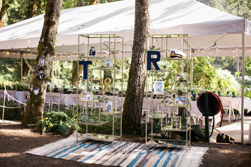 Bridal-Veil-Lake-Wedding-Portland-Photographers_TR_018.jpg