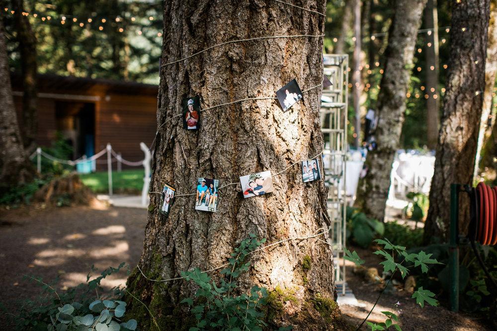 Bridal-Veil-Lake-Wedding-Portland-Photographers_TR_019.jpg
