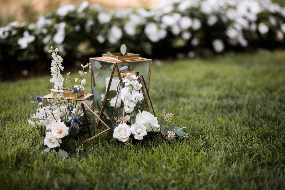 Bridal-Veil-Lake-Wedding-Portland-Photographers_TR_022.jpg
