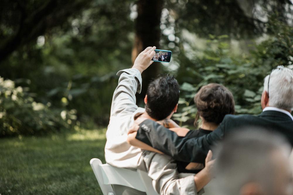 Bridal-Veil-Lake-Wedding-Portland-Photographers_TR_027.jpg