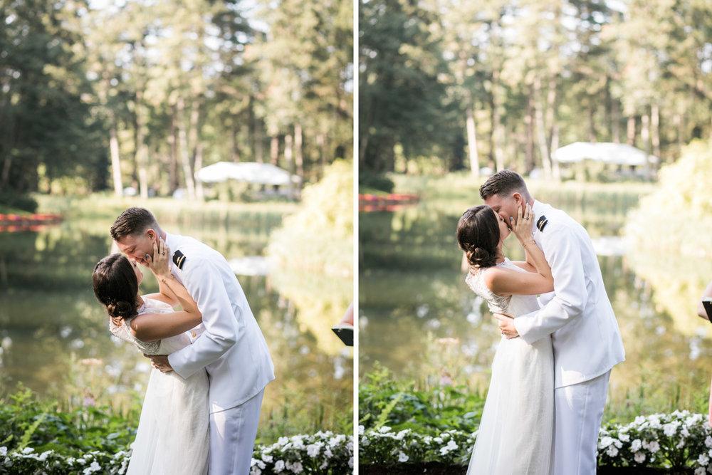 Bridal-Veil-Lake-Wedding-Portland-Photographers_TR_041.jpg
