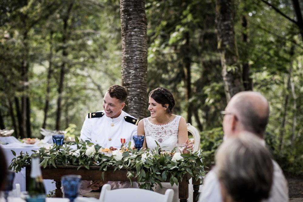Bridal-Veil-Lake-Wedding-Portland-Photographers_TR_063.jpg