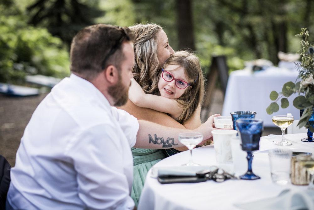 Bridal-Veil-Lake-Wedding-Portland-Photographers_TR_064.jpg