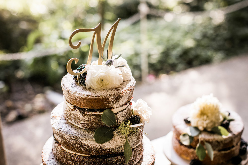 Bridal-Veil-Lake-Wedding-Portland-Photographers_TR_065.jpg