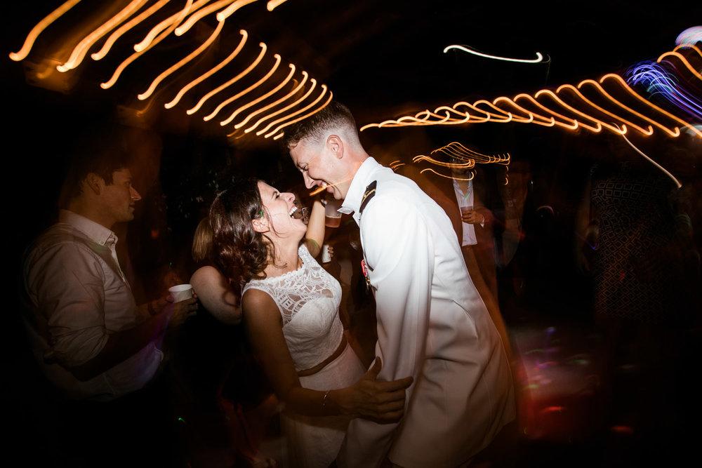 Bridal-Veil-Lake-Wedding-Portland-Photographers_TR_073.jpg