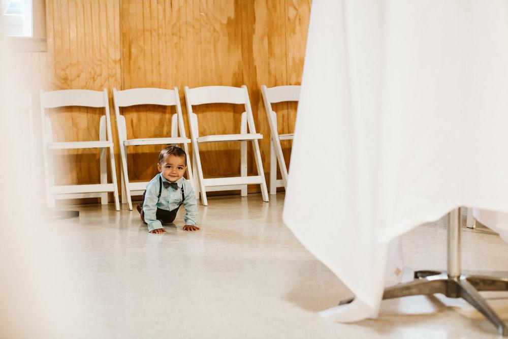 Port-Gamble-Wedding-Photographers-Joi-David_018.jpg