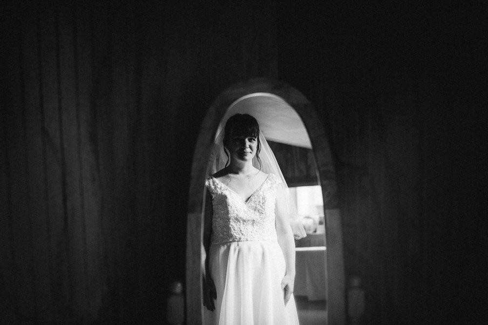Port-Gamble-Wedding-Photographers-Joi-David_021.jpg