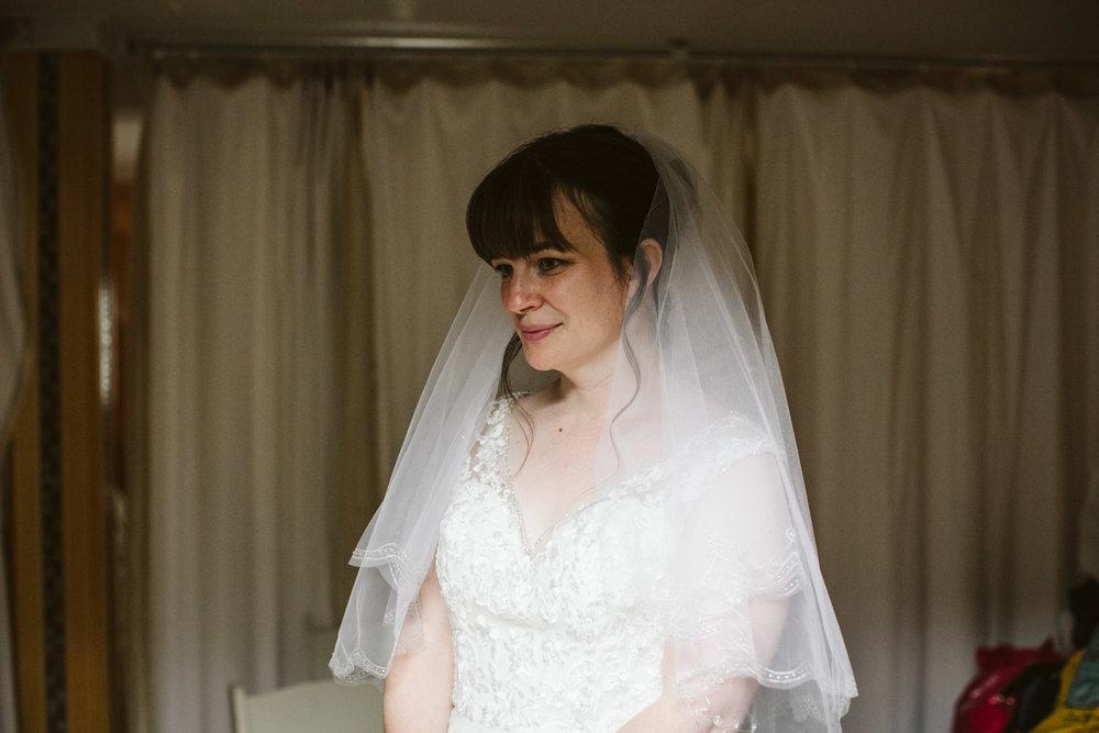 Port-Gamble-Wedding-Photographers-Joi-David_033.jpg