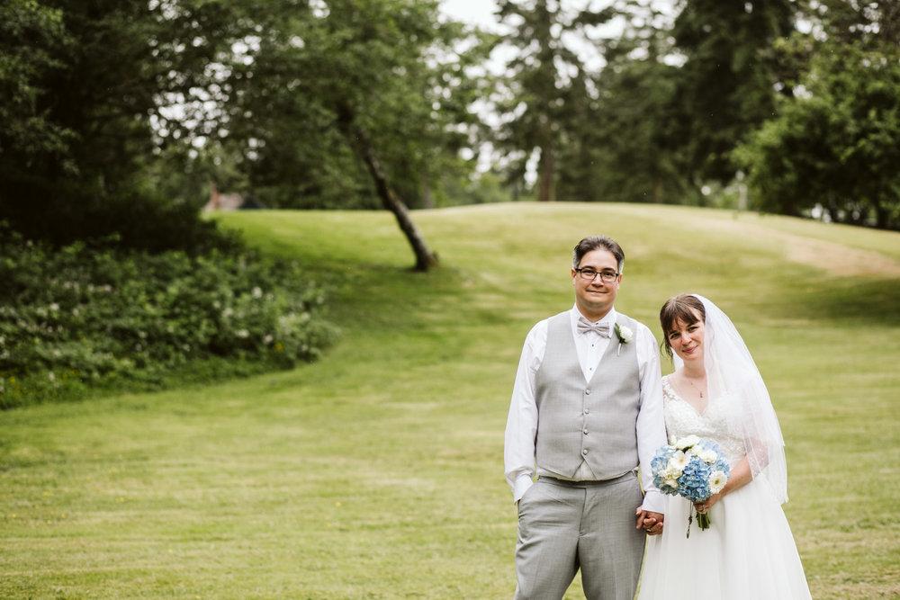 Port-Gamble-Wedding-Photographers-Joi-David_046.jpg