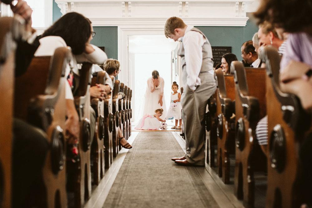 Port-Gamble-Wedding-Photographers-Joi-David_063.jpg