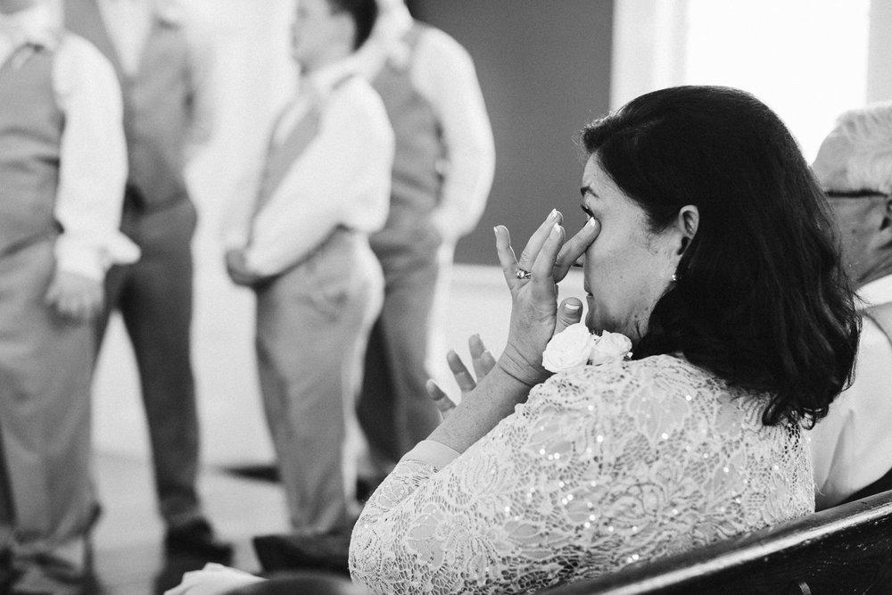 Port-Gamble-Wedding-Photographers-Joi-David_072.jpg