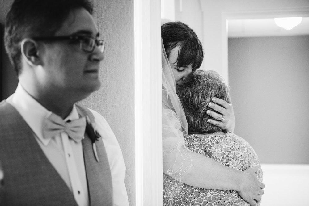 Port-Gamble-Wedding-Photographers-Joi-David_074.jpg
