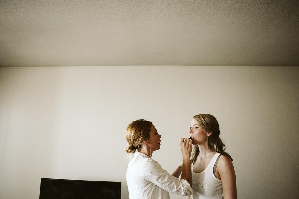 Portland-Documentary-Wedding-Photographers_005.jpg