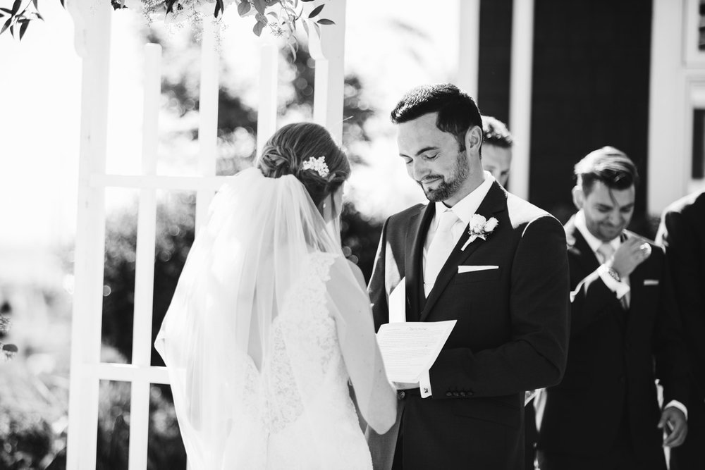 Portland-Documentary-Wedding-Photographers_010.jpg