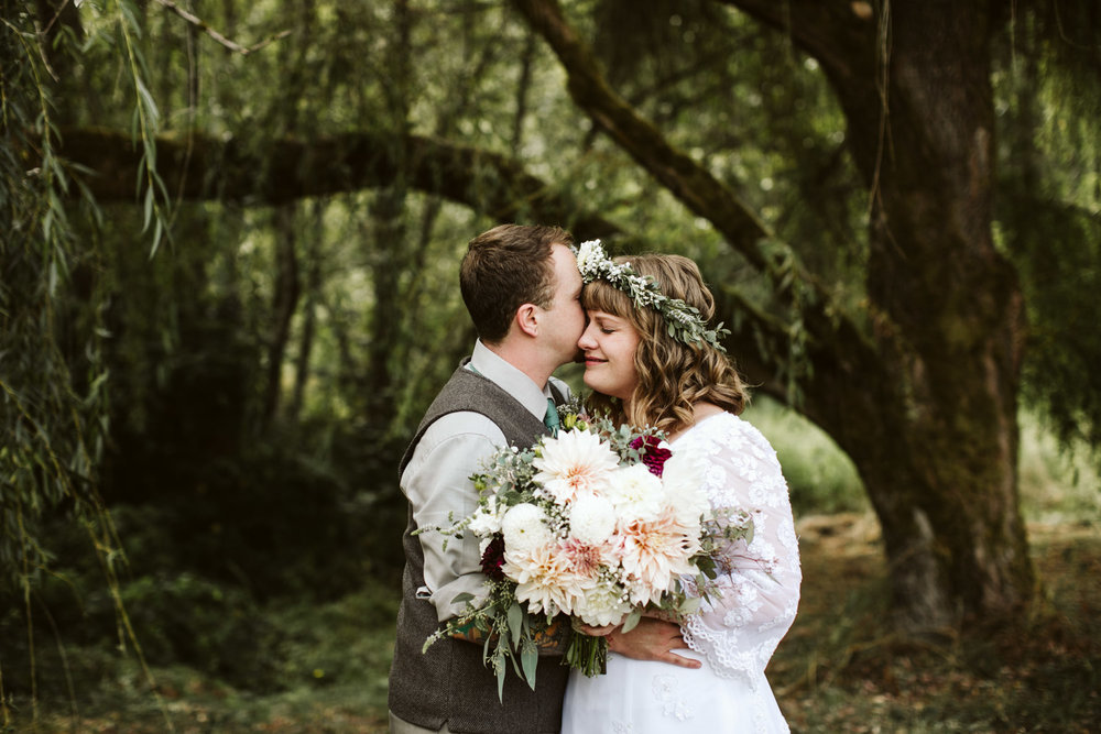 Portland-Oregon-Indie-Wedding_Photographers_012.jpg