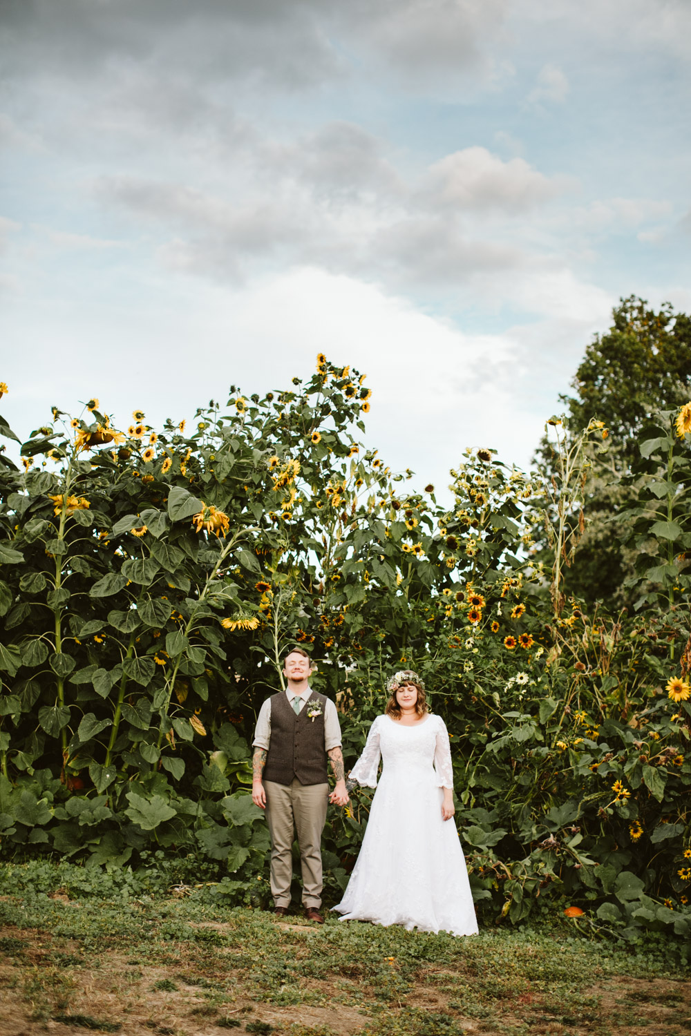 Portland-Oregon-Indie-Wedding_Photographers_017.jpg