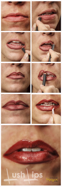 Lush+Lips-DIY-Tutorial.jpg
