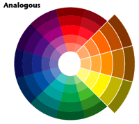 analogous-colors.png