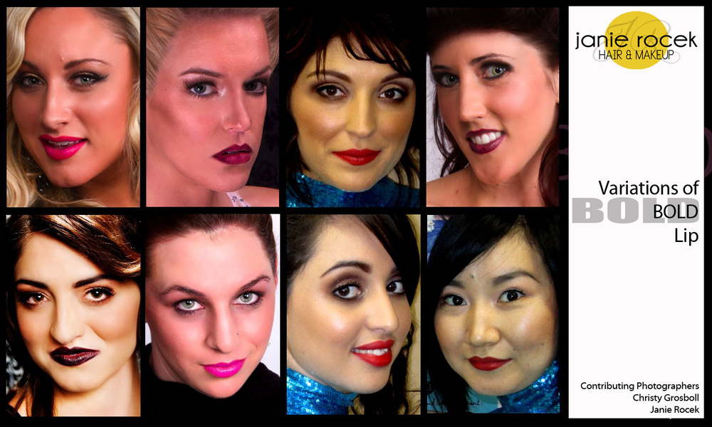 Makeup_BoldLip.jpg