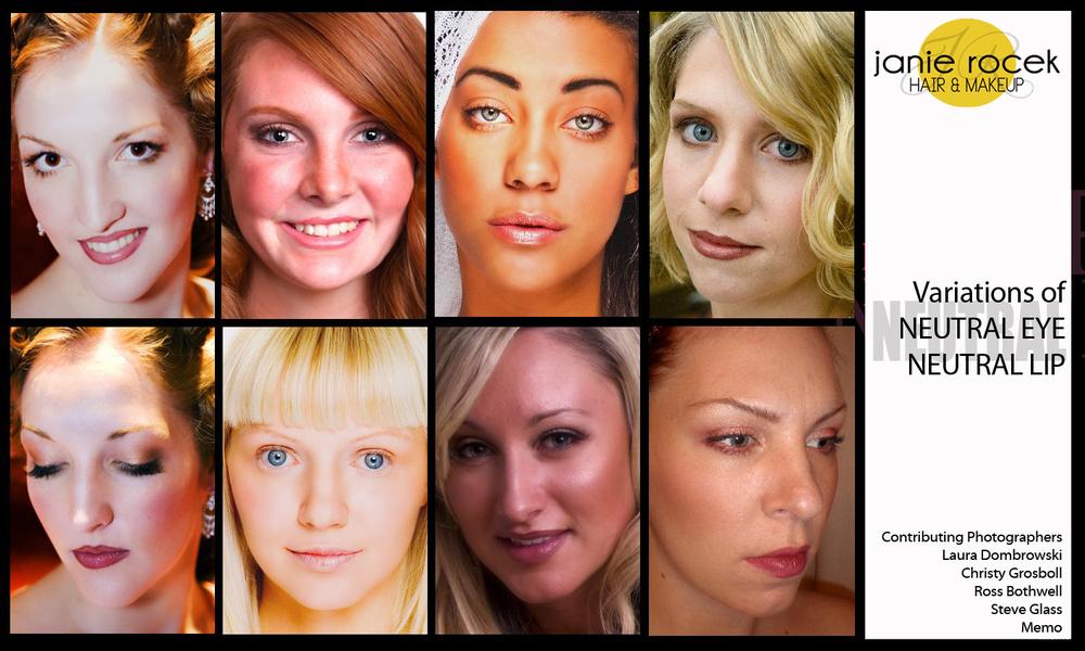 Makeup_NeutralEye-NeutralLip.jpg