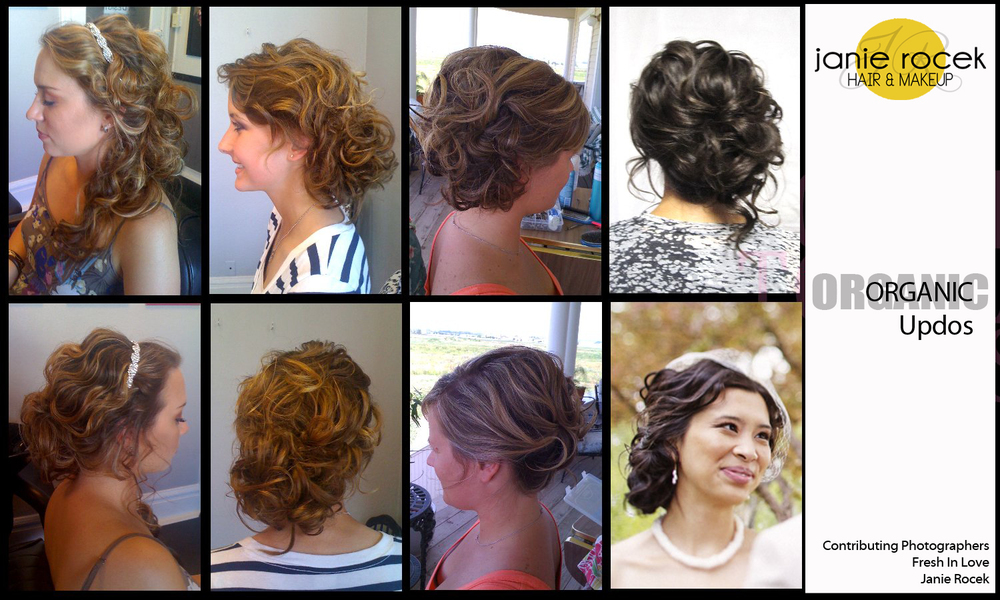 formal hair styles for formal hair amp makeup ideas janie edwards 7233