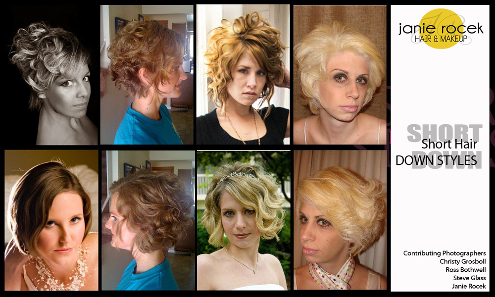 Updos_ShortHair-DownStyles.jpg