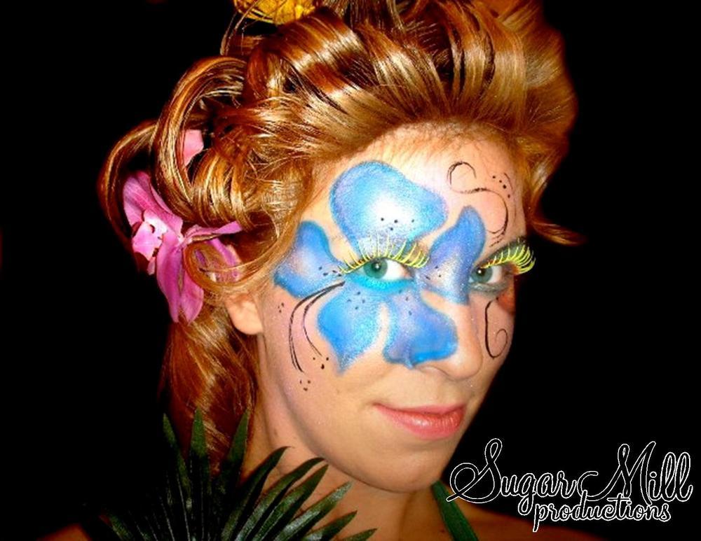 Flower Mask 2.jpg