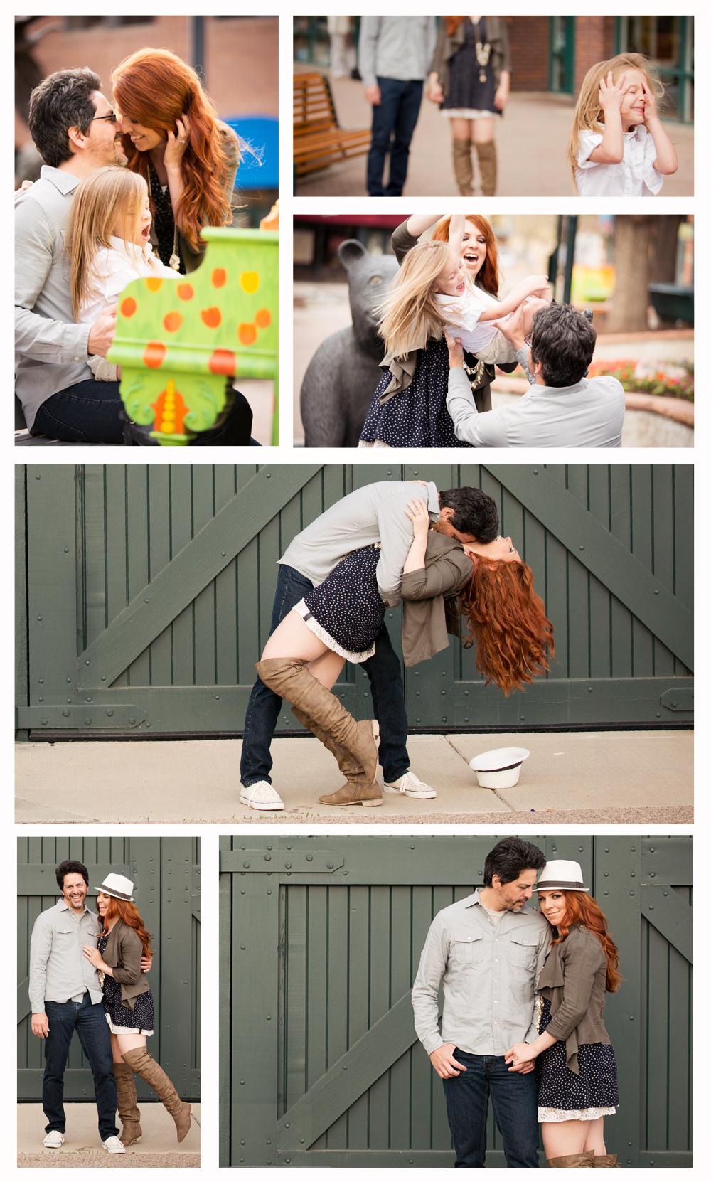 M&J Engagement 1.jpg
