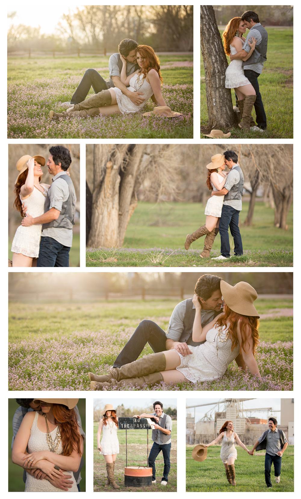 M&J Engagement 2.jpg