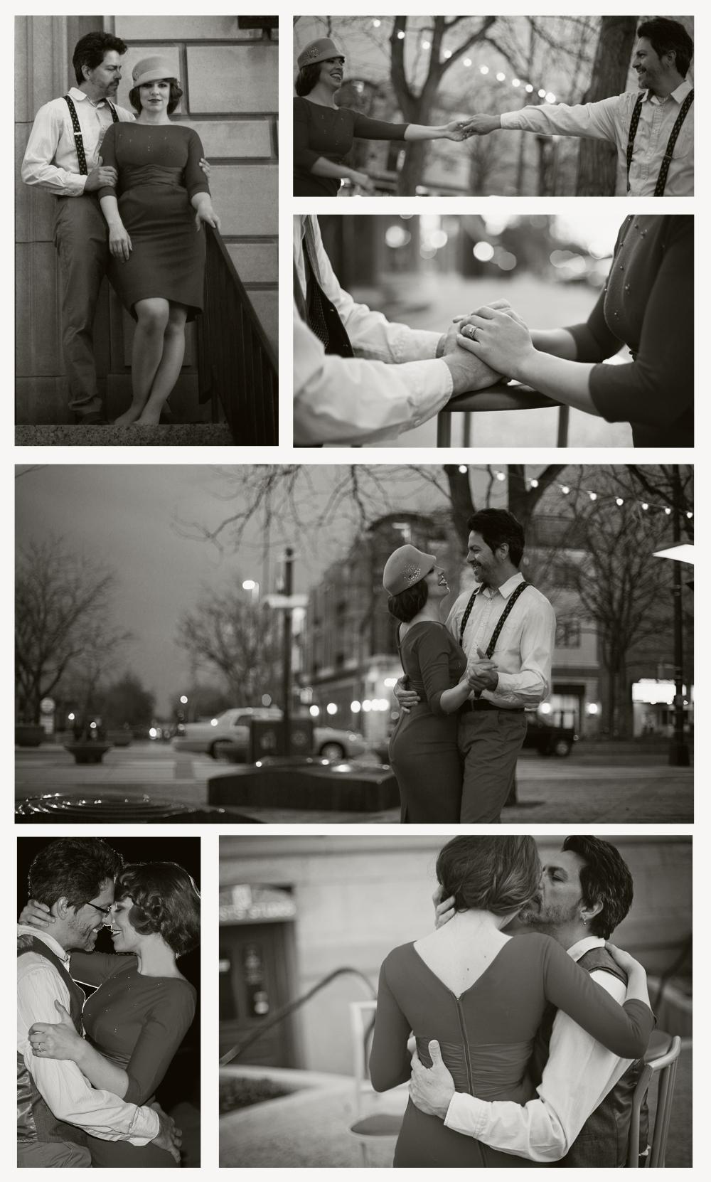 M&J Engagement 3.jpg