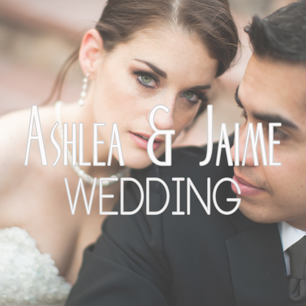 Website Portfolio Square_Ashlea-Jaime.jpg