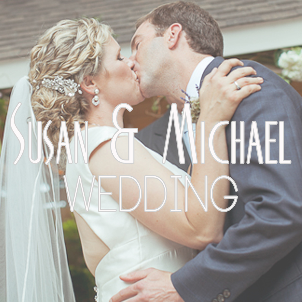 Website Portfolio Square_Susan-Michael.jpg