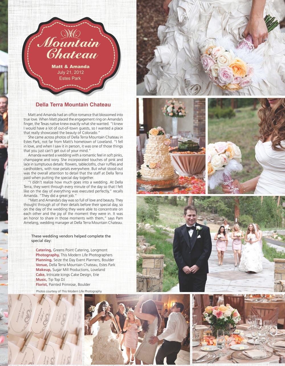 Style Magazine Page 2.jpg