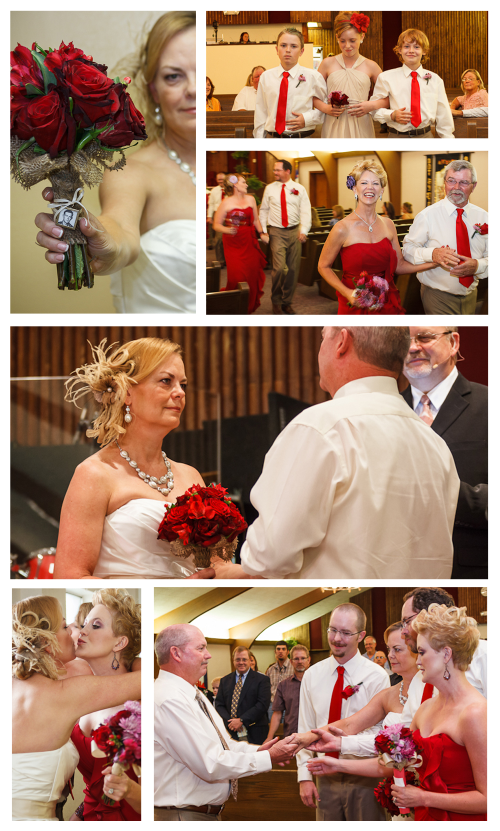 Pam+Robert-Collage2.jpg