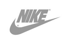 resume-Nike.jpg