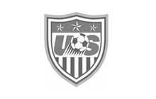 resume -usfa logo.jpg