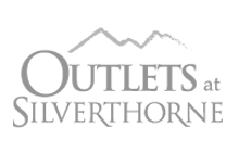 resume-outlets_of_silverthorne.jpg