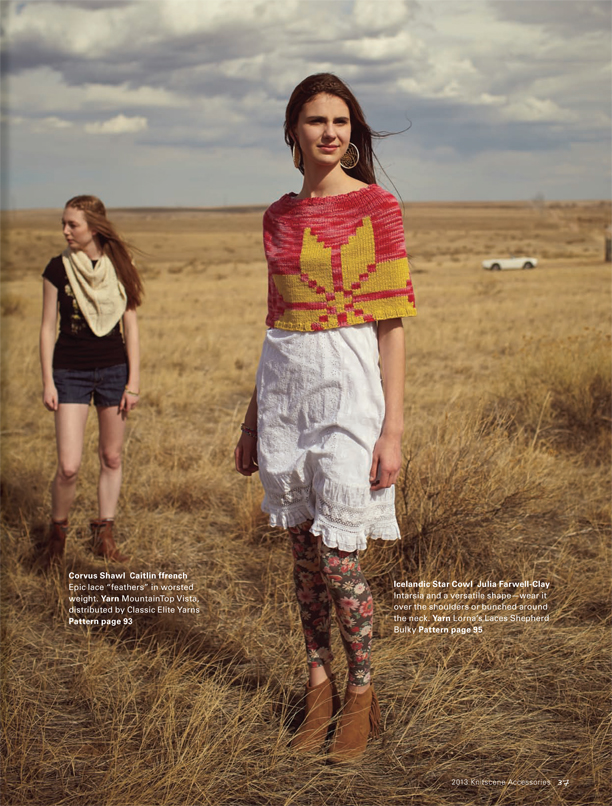 (2013) 06June1 knitscene magazine-39.jpg