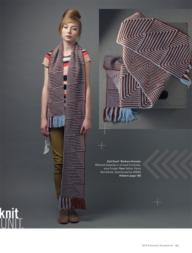 (2013) 06June1 knitscene magazine-47.jpg