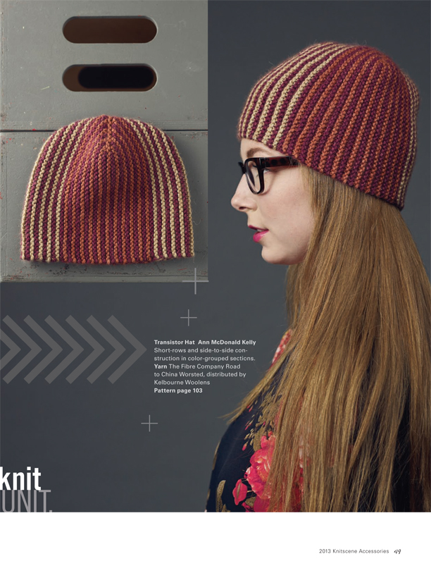 (2013) 06June1 knitscene magazine-51.jpg
