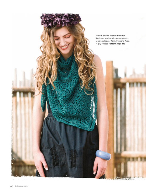 (2013) 06June1 knitscene magazine-62.jpg