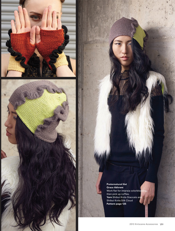 (2013) 06June1 knitscene magazine-75.jpg